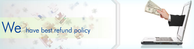 refundPolicy_banner